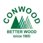 Conwood Products