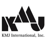KMJ International Inc.