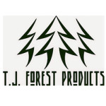 T J FOREST PRODUCTS LTD