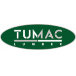 Tumac Lumber Co., Inc.