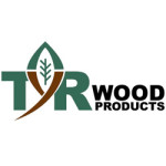 TYR Wood Products