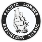 Pacific Lumber Exporters Association PLEA