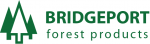 Bridgeport Forest Products, Ltd.