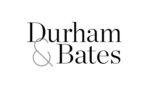 Durham & Bates Insurance