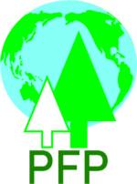 PFP EXPORTS LTD