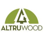 Altruwood