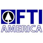 FTI America