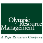 Olympic Resource Management