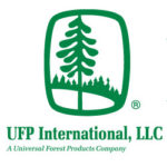 UFP International, LLC